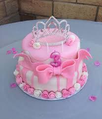 princess cakes princess birthday cakes and cupcakes providing the best in