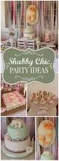 1021 best shabby chic vintage parties images on pinterest