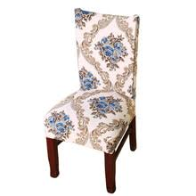 Diy Wedding Chair Covers Popular Diy Wedding Chair Covers Buy Cheap Diy Wedding Chair