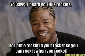 Yo Dawg Meme Generator - th id oip e 0ebruisckpao9ocz3swhae7