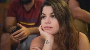 katalonien abstimmung polizei beschlagnahmt wahlurnen the