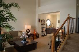 Schemes Archives House Decor Picture - Living room paint designs