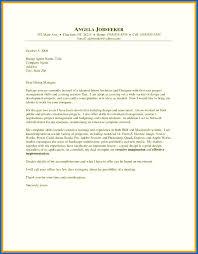 Cover Letter Resume Simple cover letter resume internship intern cover letter exle intern