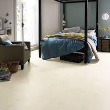 Laminate Bedroom Flooring Natural Stone Effect Vinyl Flooring Realistic Stone Floors