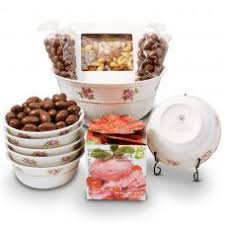 High End Gift Baskets Luxury Gift Baskets High End Fine Gourmet Selection Gourmet