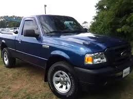 2008 ford ranger lifted sold 2008 ford ranger regular cab 4x4 ford certified call 888 439