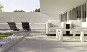 Tiles For Patio Floor Outdoor Tile For Floors Porcelain Stoneware Textured