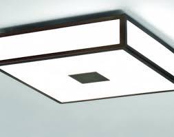Led Ceiling Recessed Lights Home Lighting 15 Lowes Led Ceiling Lights Best Ways Battery