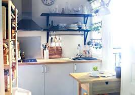 ikea kitchen ideas 2014 ikea small kitchen subscribed me