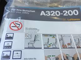 seat map lufthansa airbus a320 seatmaestro com