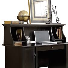 Edgewater Computer Desk Edgewater Computer Desk Desk Ideas