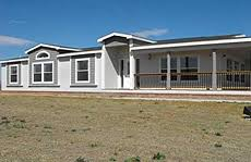 Karsten Homes Floor Plans Homes Gallery Manufactured Homes Affordable Prices Medford Or