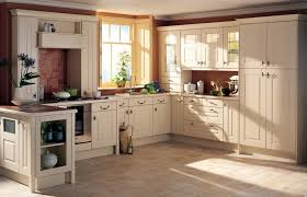 Country Style Kitchen Sinks by Kitchen Room Exciting White Country Style Kitchen Cabinets 81