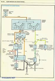 lg ac wiring diagram lg split ac bakdesigns co best of air