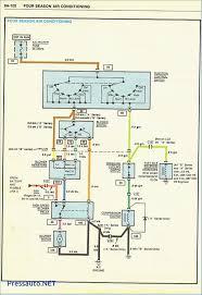 air conditioner wiring diagram kwikpik me