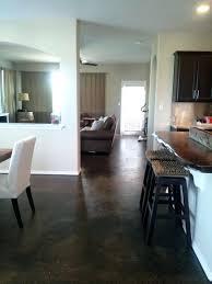 paint indoor concrete floor u2013 laferida com