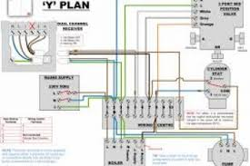 sdfit underfloor heating wiring diagram wiring diagram
