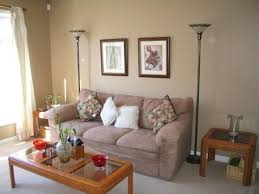 best paint colors for small spaces classy best colors for small