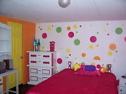 nice wall painting design u2013 alternatux com