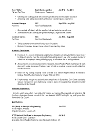esl report editing sites gb resume objective experience education