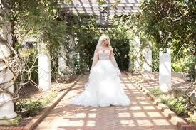 Daniel Stowe Botanical Garden by North Carolina Wedding Photograpyleslie U0027s Secret Garden Bridal