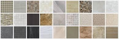 Ceramic Tile Flooring by Download Tile Floor Samples Gen4congress Com
