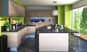 cuisine boulogne billancourt décoration cuisine grise et vert anis 83 boulogne billancourt