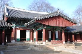 Architectural Design Firms Fresh South Korean Architecture Firms 14514