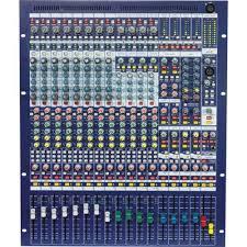 midas console midas venice mixer ebay
