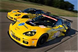 corvette race car gm reveals corvette zr1 based c6 r gt2 race car