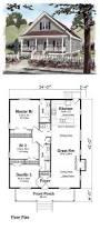 house planning ideas best 25 small house layout ideas on pinterest small house floor