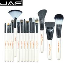online get cheap sponge brush set aliexpress com alibaba group