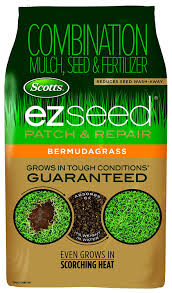 amazon com scotts ez bermudagrass lawns grass seed 10 lb patio