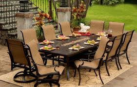 Hanamint Mayfair Patio Furniture by Furniture Awesome Berkshire Patio Furniture Home Design