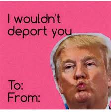 Dirty Valentines Day Memes - 67 best bad valentines images on pinterest valentine day cards ha