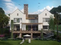 elegant 5 bedroom house in kitisuru coral property international