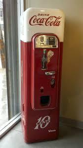 coca cola fridge glass door 404 best pop machines images on pinterest vending machines coke