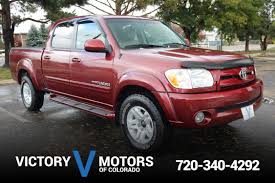 lexus of kendall deals used cars longmont co victory motors of colorado