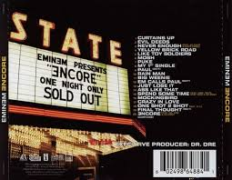 Curtain Call Tracklist Eminem Curtains Up Mp3 Download 100 Images Eminem Curtain
