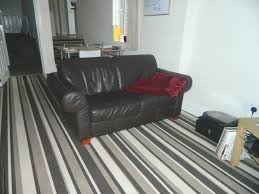 Popular Laminate Flooring House Share In Popular Student Area In Newcastle Upon Tyne Room