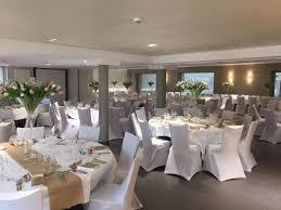 restaurant mariage salle de mariage salle pour mariage lieu pour mariage