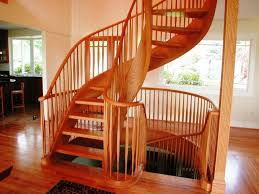stair extraordinary brown oak stairs designed with lowes oak