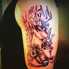 hook tattoos country style tattoos part 46 3d fishing hook tattoo in the