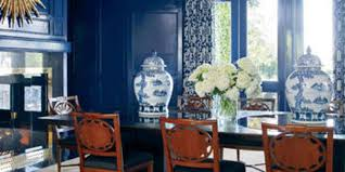 Dining Room Decorating Ideas by Room Decorating Websites Interior Design
