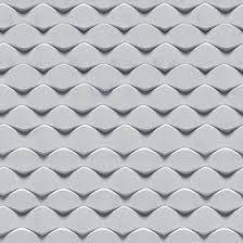 Interior Textures Textures 3d Thebridgesummit Co