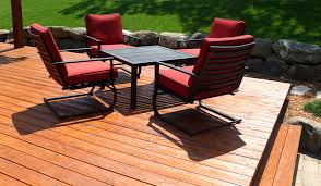 How Do I Clean My Patio How To Clean Your Room Easy Cleaning Routine Clean My Space