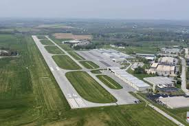 aircraft maintenance services baltimore maryland md fbo locations