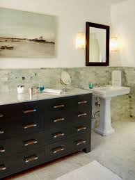 victorian cottage bathroom design ideas pictures remodel u0026 decor