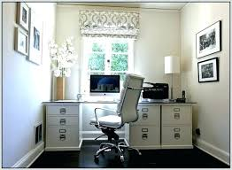 home depot office cabinets desk desk cabinets base desk desk height base cabinets desk desk height