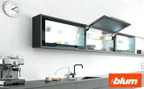 meuble de cuisine mural meuble cuisine mural meuble de cuisine haut meubles de cuisine
